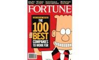 Best Companies To Work For 2014 Fortune | Tattoo Design Bild