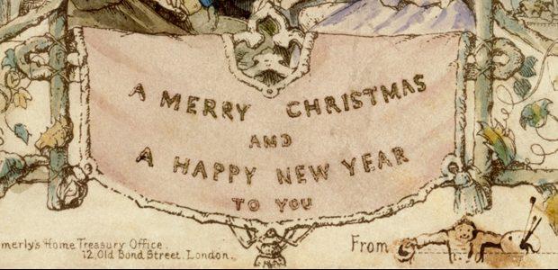 L.3293-1987_christmas_card_1000px