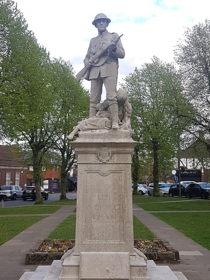 https://www.iwm.org.uk/memorials/item/memorial/919