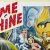 773px-Poster_for_the_1960_film_The_Time_Machine