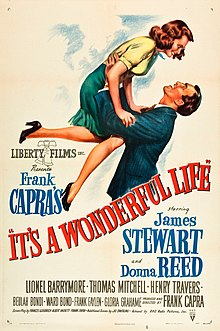 Cinema poster showing how the film was advertised when first released.