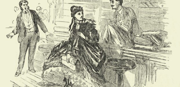 19th_Century_Female_Shoplifter cropped