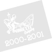 0001_bkg