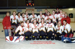 0708_egrt_champs_openA_silver