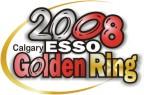 0708_egrt_logo