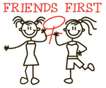 1314_FriendsFirst