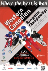 wcrc2015_poster