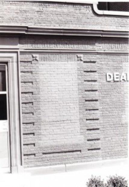 Dean Foods - 3