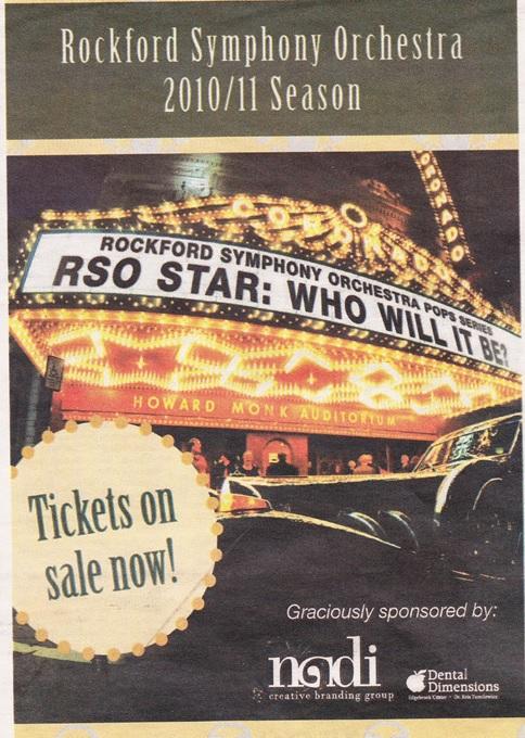RSO Star