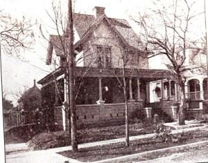1531 Harlem Boulevard