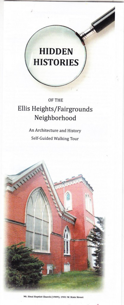 Ellis Heights 1