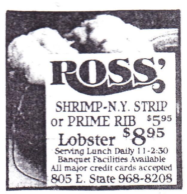Ross'