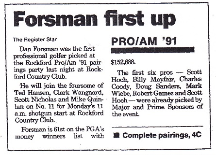 Forsman - 1