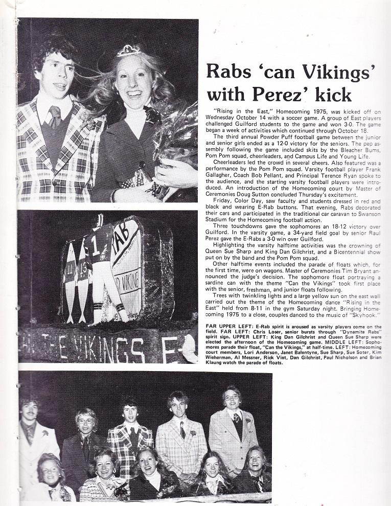 RABS 'can Vikings'