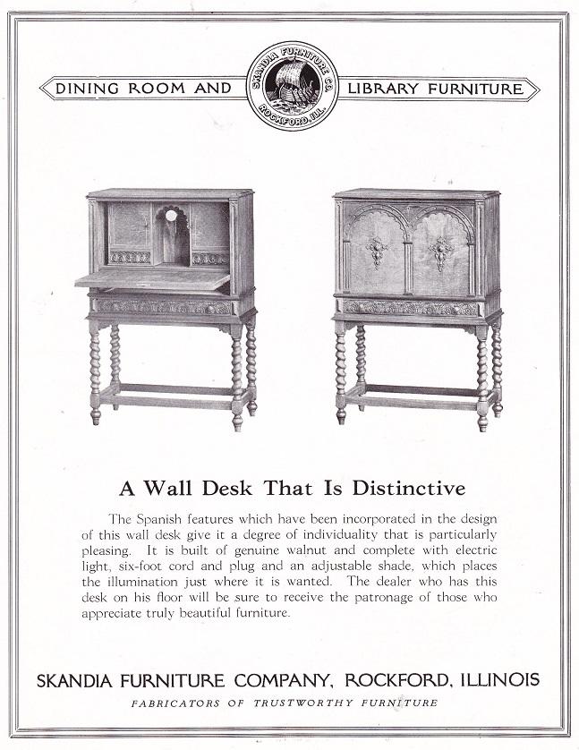 Charmant Skandia Furniture