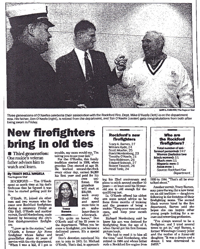 Rockford Fire Dept._0001
