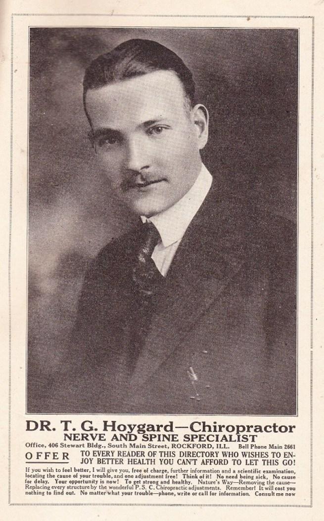 dr-hoygard