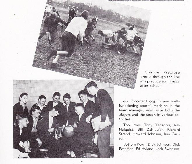 east-45-football