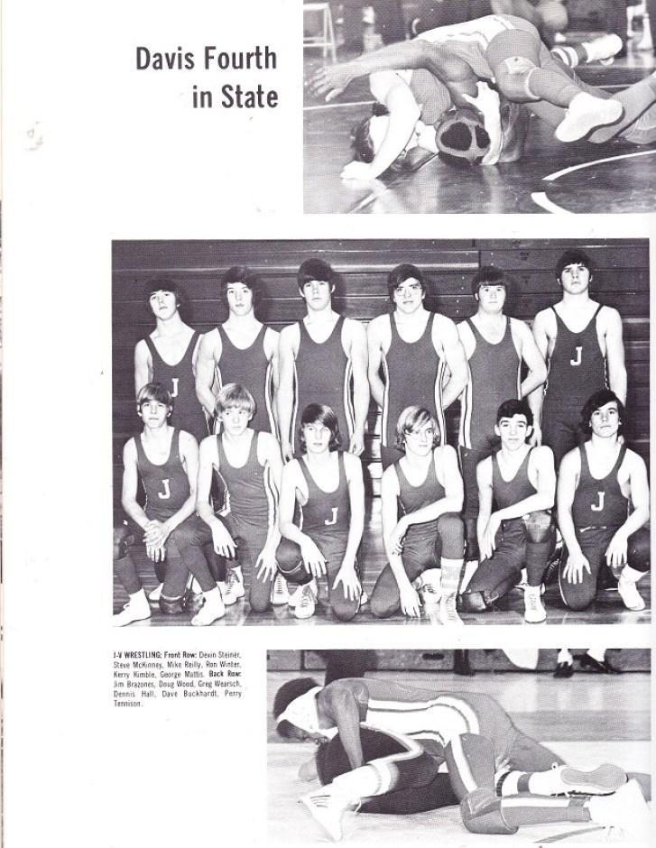 jefferson-1973-j-v-wrest