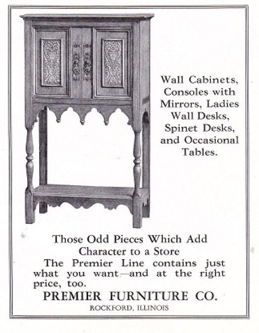 premier-furniture