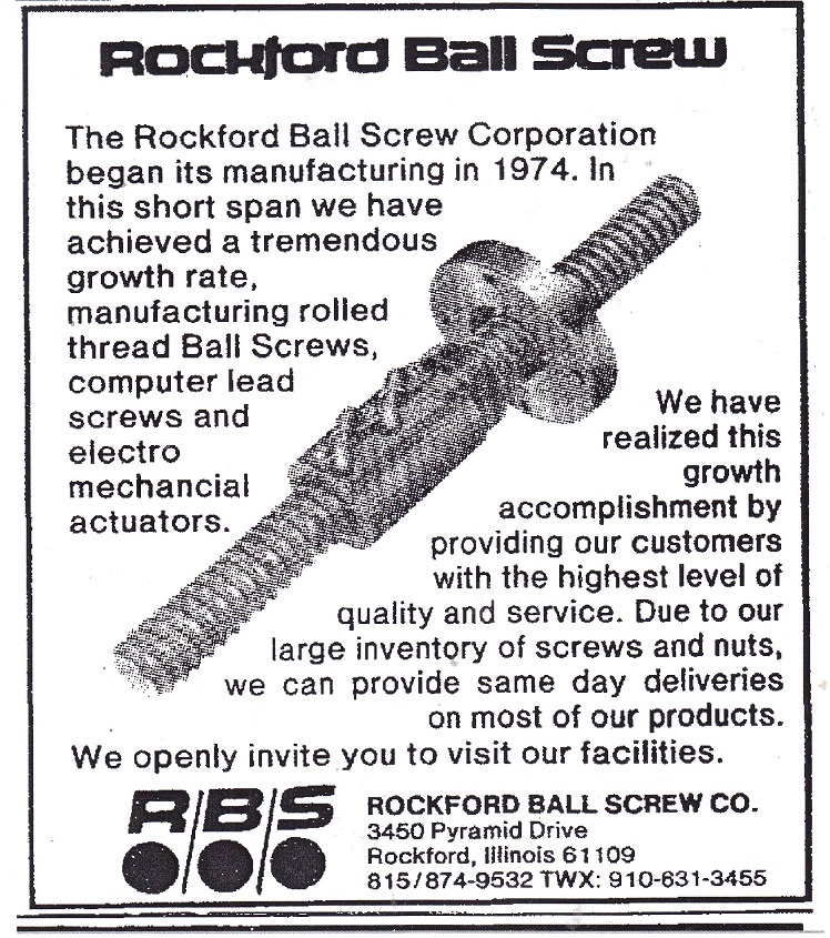 rockford-ball-screw-2