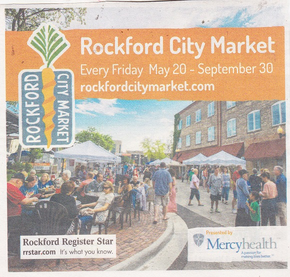 rockford-city-market