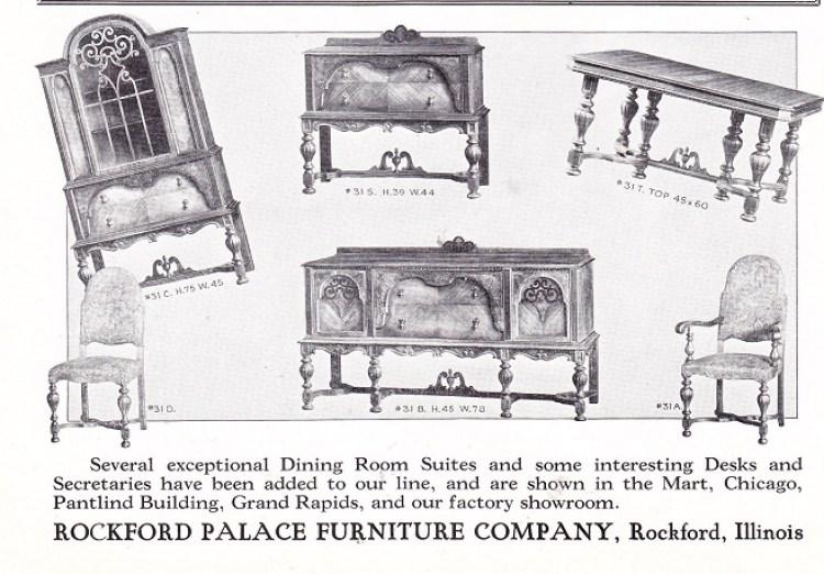 rockford-palace-fur-jan-26