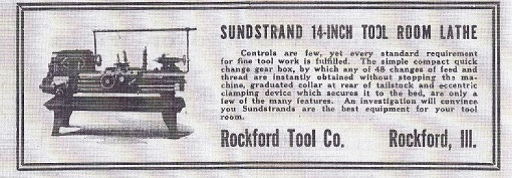 sundstrand-14-inch