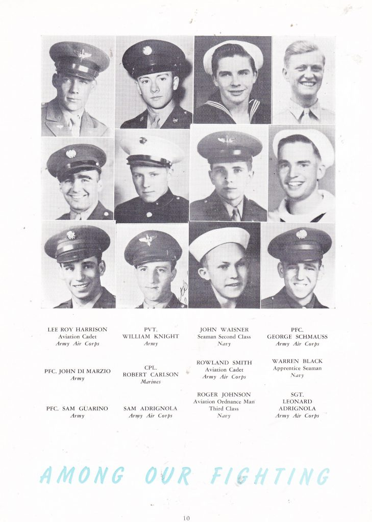 west-1944-3