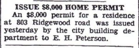 803-ridgewood-permit