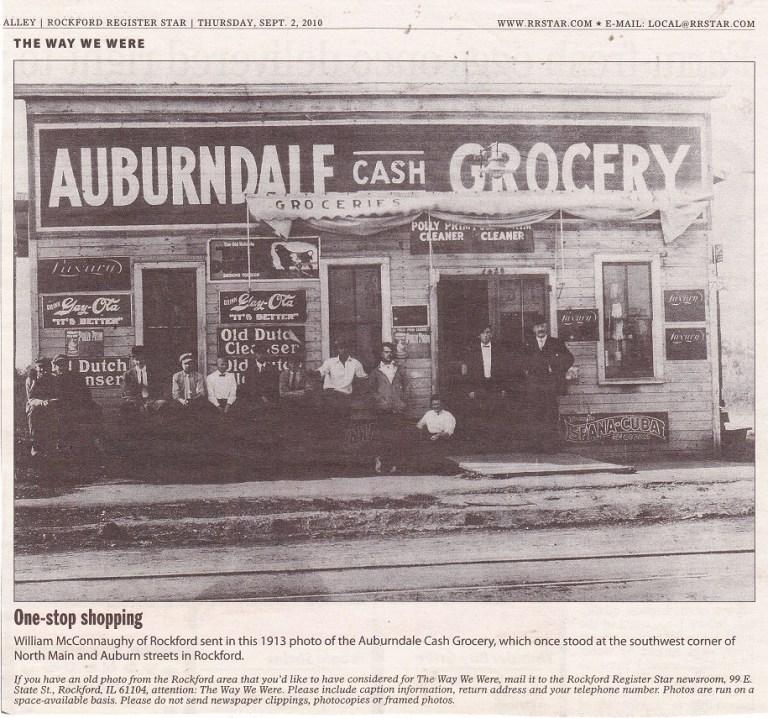 auburndale-grocery