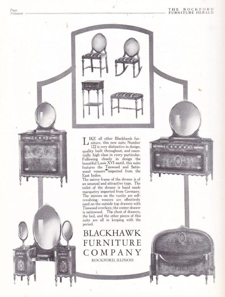 blackhawk-furniture-feb