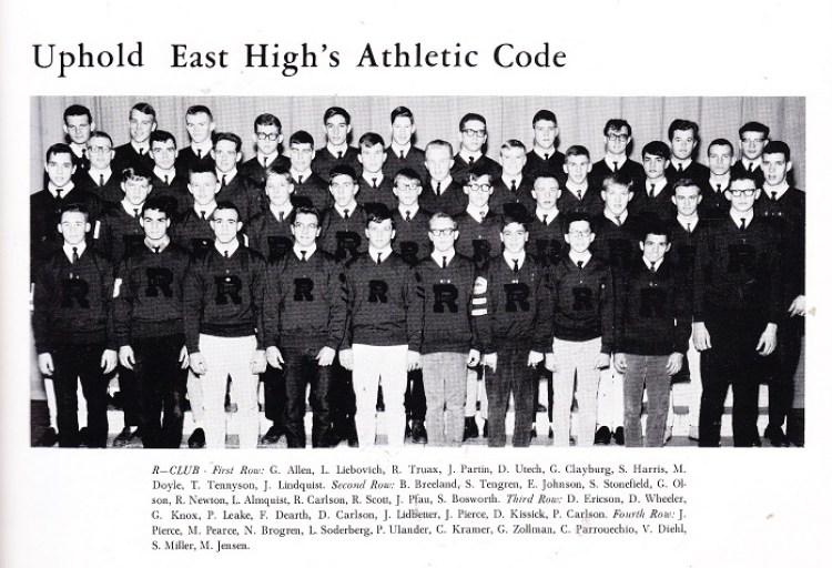 east-1965-r-club
