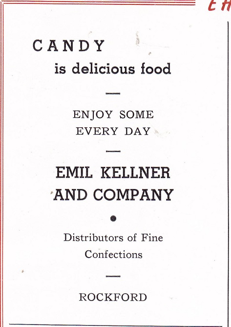 emil-kellner