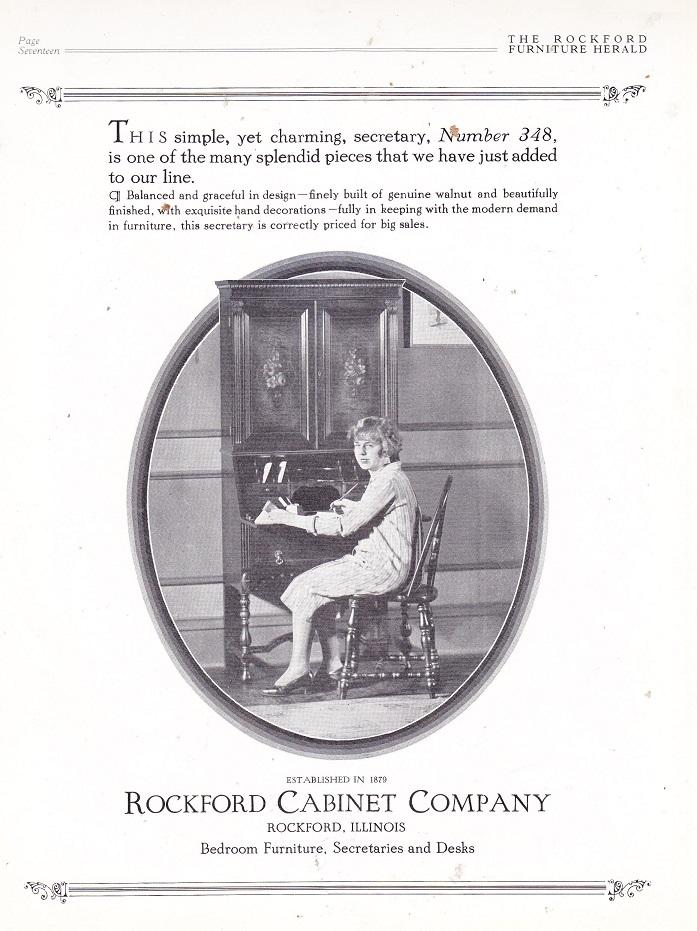 rockford-cabinet-company