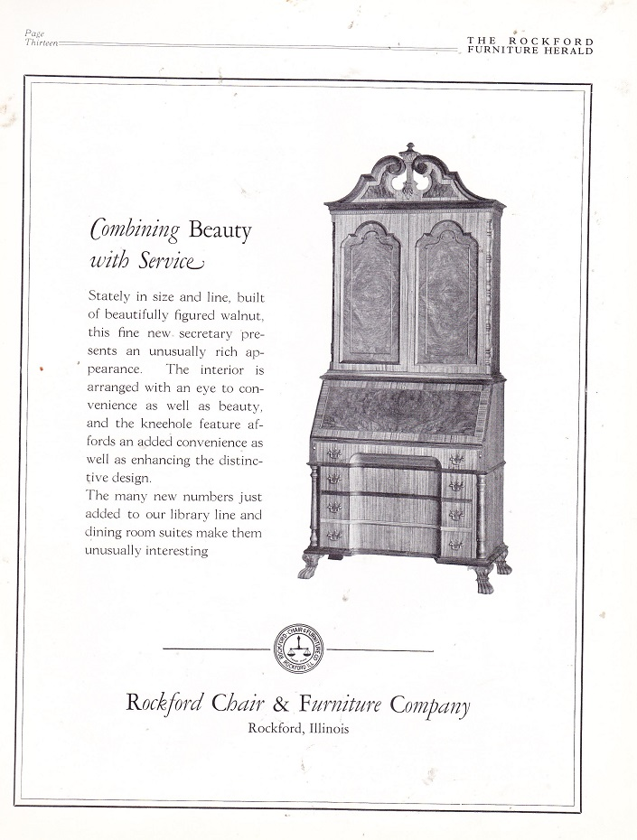 rockford-chair-and-furniture
