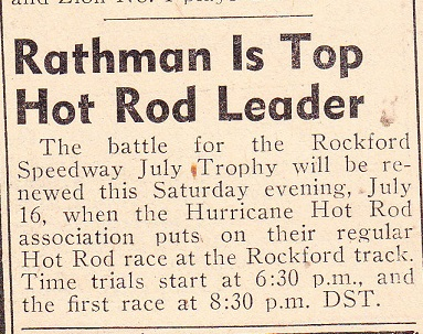 rockford-speedway-rathman