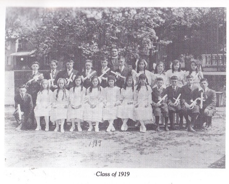 st-anthony-cllass-1919