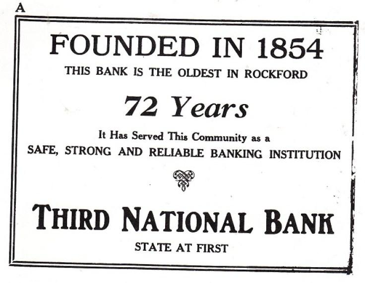 third-national-bank