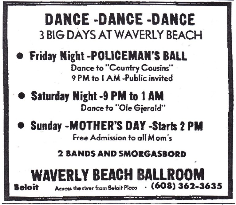 waverly-beach