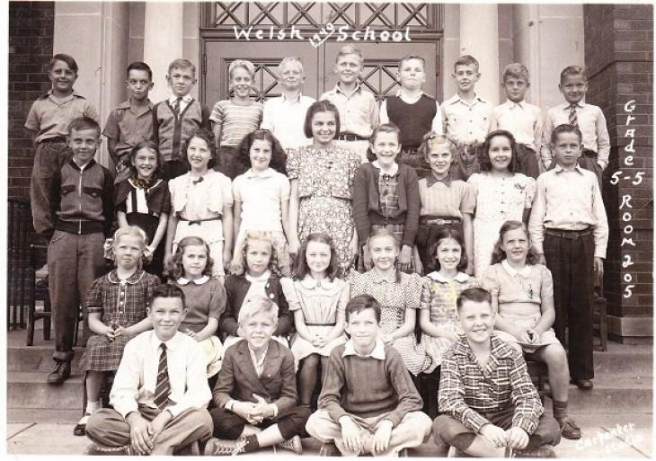 welsh-1940