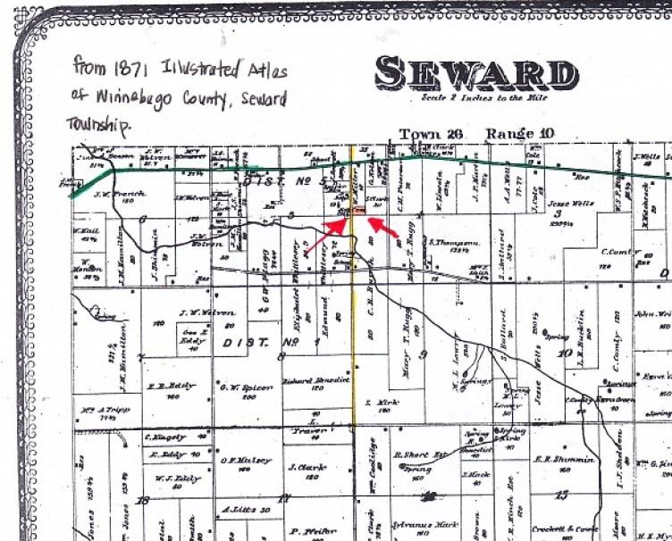 1871-seward