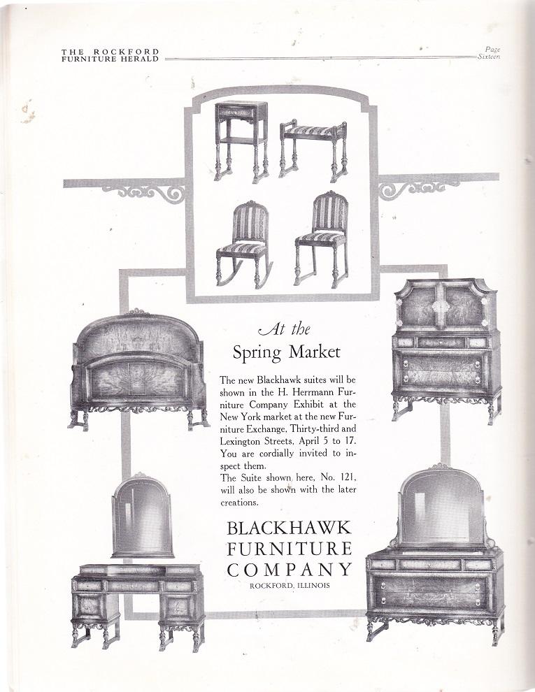 blackhawk-furniture-co