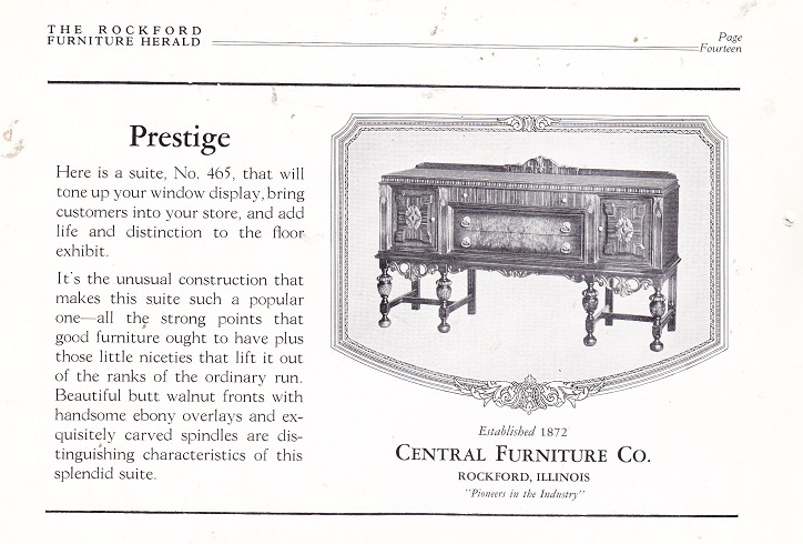 central-furniture-co-_0001