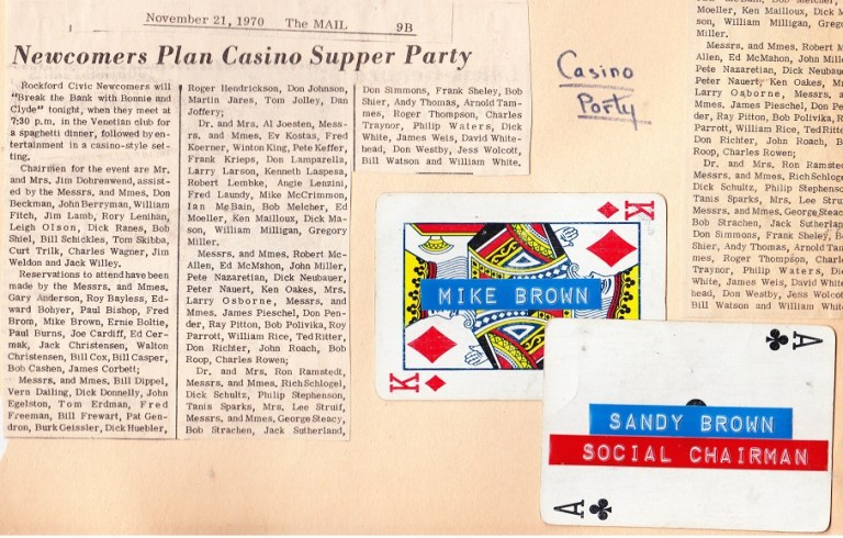 r-civic-newcomers-casino