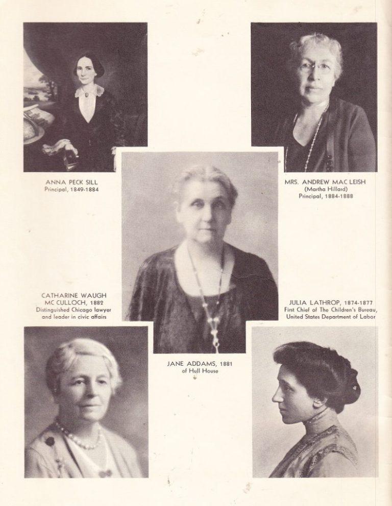 rockford-college-presidents