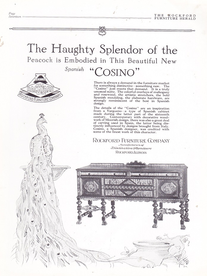 rockford-furniture-company-haughty