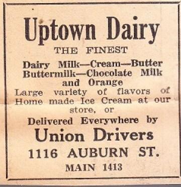 uptown-dairy
