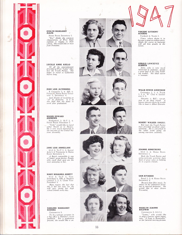 west-1947-a