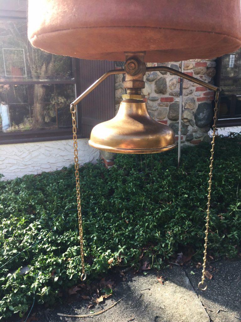 Rockford Brass Works Rpl S Local History